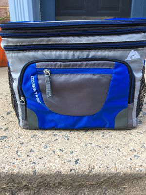 Osark Trail cooler for Sale in Fairfax, VA