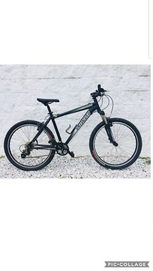 New and Used Specialized bikes for Sale in Minneapolis, MN - OfferUp