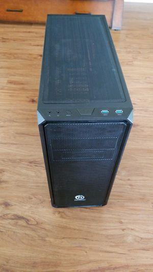 Computer $40 for Sale in Orlando, FL