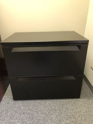 New And Used Business Equipment For Sale In Columbus Oh Offerup