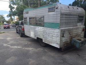 Used trailer for Sale in Boston, MA