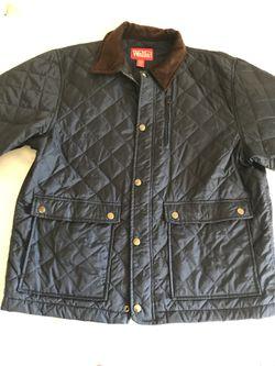 Men's Jacket Thumbnail