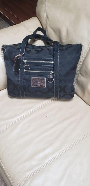 5712bda5bfa2 New and Used Garment bag for Sale in Chesapeake
