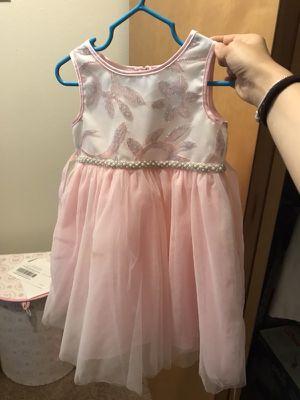 Pretty Princess Dress for Sale in Portland, OR