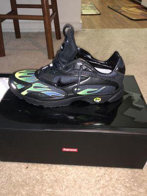 Nike x supreme for Sale in Midlothian, VA