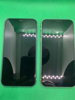 Iphone 11 64gb T-Mobile/metro  Thumbnail