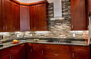 New And Used Kitchen Cabinets For Sale In Lehigh Acres Fl Offerup