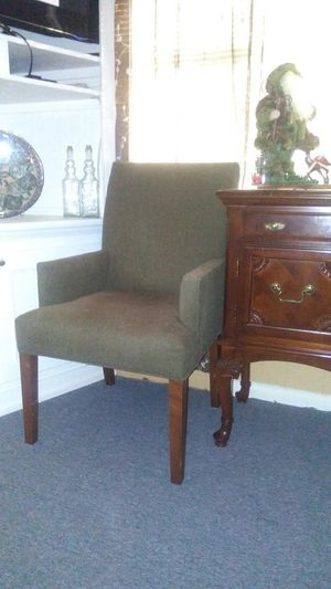 2 accent chairs for Sale in Rockville, MD