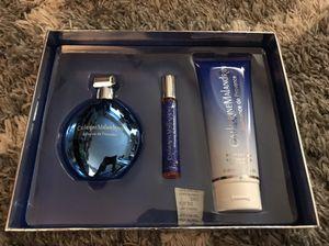 Catherine Malandrino 3 piece perfume set - New in box for Sale in Falls Church, VA