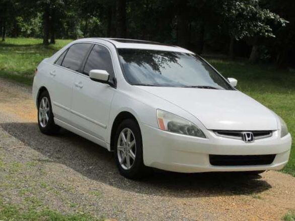 Used Car Dealerships In Lafayette La >> Excellent car Honda Accord (600$) for Sale in Lafayette, LA - OfferUp