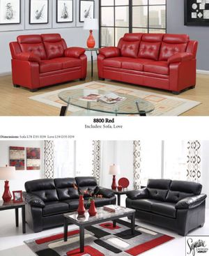 Tremendous New And Used Leather Sofas For Sale In Richardson Tx Offerup Pabps2019 Chair Design Images Pabps2019Com