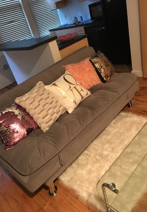 Futon Bed For In St Louis Mo