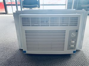 New and Used Ac unit for Sale in Knoxville, TN - OfferUp
