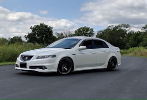 Asking $1OOO!! Acura TL 2oo4 for sale! for Sale in Washington, DC