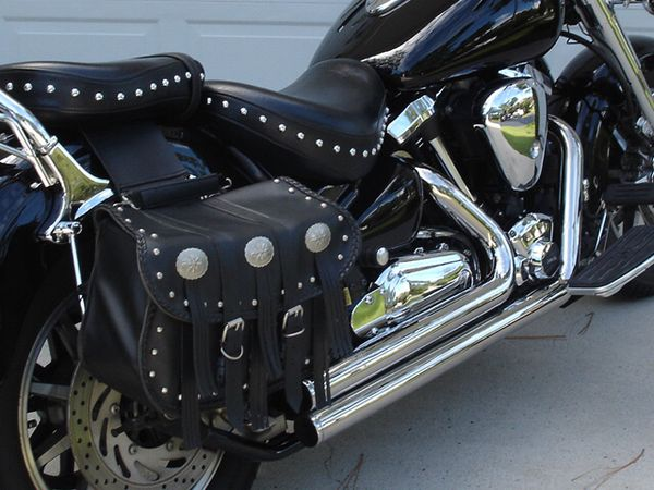 Myrtle Beach Craigslist Motorcycle Parts | Reviewmotors.co