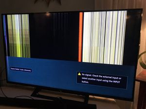 Smart 65 Sony tv for Sale in Silver Spring, MD