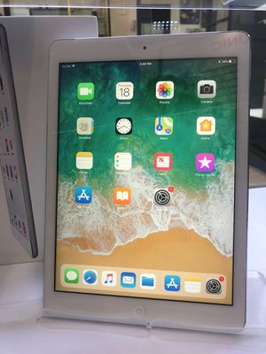 iPad Air Mint Condition for Sale in Orlando, FL