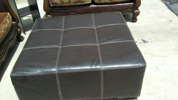 Living Room Set Furniture In San Antonio Tx Offerup