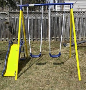 New And Used Swing Sets For Sale In Phoenix Az Offerup