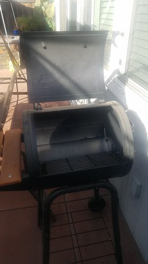 New BBQ Grill for Sale in San Jose, CA