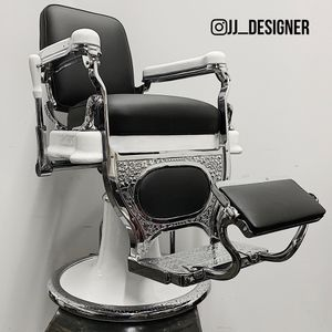 Theo A Kochs Barber Chair for Sale in Los Angeles, CA
