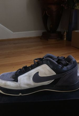 Nike shoes for Sale in Roanoke, VA