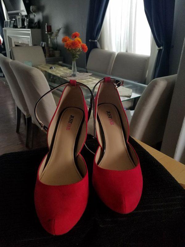 Shoes for Sale in Memphis, TN - OfferUp | Balenciaga