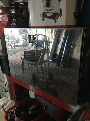 Brand New Tool Box For truck or Flatbed for Sale in Orlando, FL