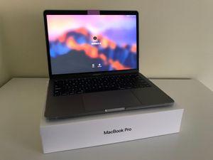 New MacBook Pro for Sale in Salt Lake City, UT