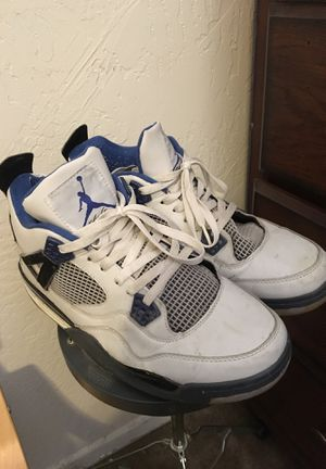new styles 25fae 3da04 New and Used Air jordan for Sale in Chula Vista, CA - OfferUp