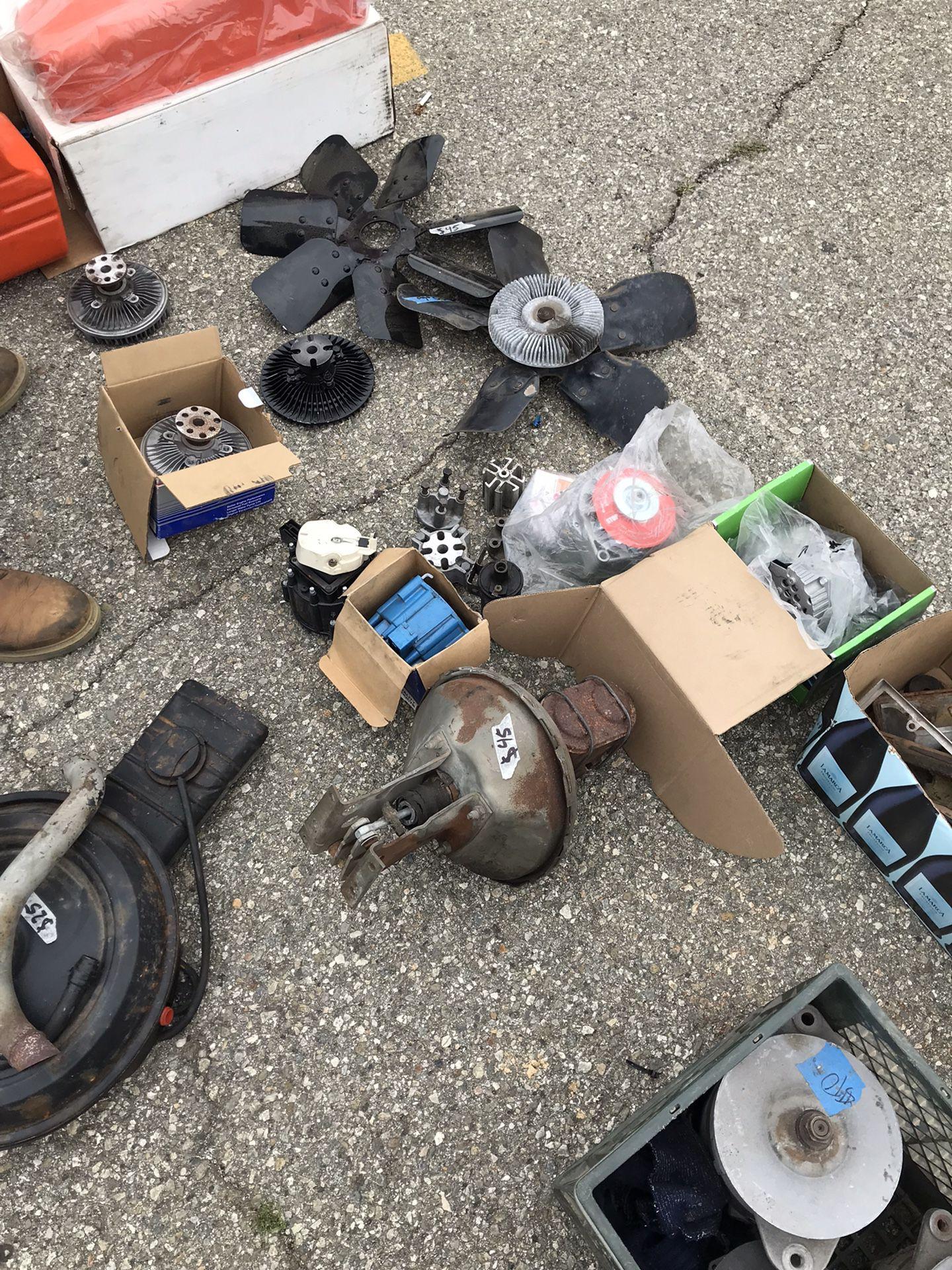 67-72 c10 parts