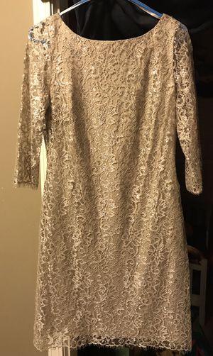 Calvin Klein dress for Sale in Boston, MA