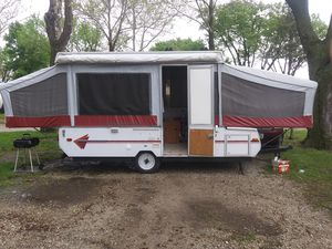 Campers & RVs for Sale in Iowa - OfferUp