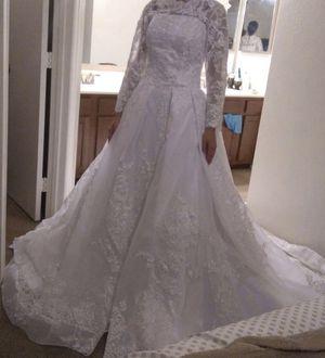 Wedding Dress For In Glendale Az
