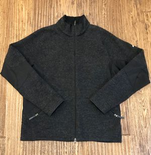 Nike ACG Sphere Thermal Base Layer Jacket Used Size XXL for Sale in Renton, WA