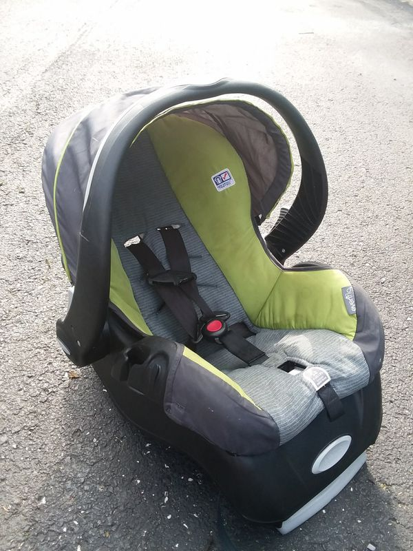 Safety First Convertible Car Seat Baby Kids In Indianapolis IN