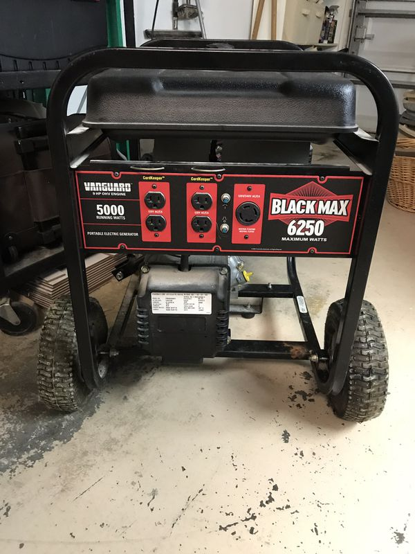 New and Used Generator for Sale in Largo, FL - OfferUp