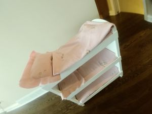 Doll play Bunk Bed for Sale in Alsip, IL