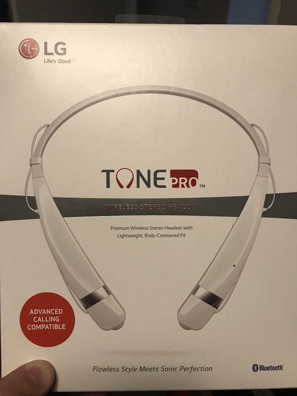 f1796190c37 New and Used Lg headphones for Sale in Irvine, CA - OfferUp