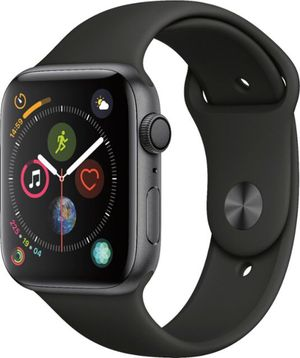 Apple Watch Series 4- 44mm for Sale in Washington, DC