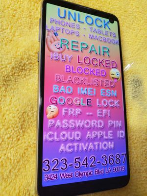 New and Used Samsung galaxy for Sale in Hacienda Heights, CA
