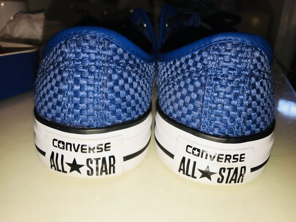 converse shoes in memphis tn