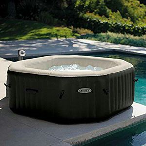 New And Used Hot Tubs For Sale In Cape Coral Fl Offerup