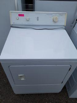 Dryer maytag Thumbnail
