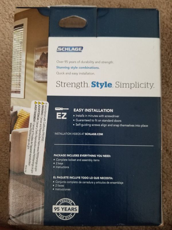 New and Used Doors for Sale in Charleston, SC - OfferUp