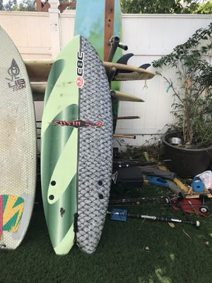 Foam board for Sale in Los Angeles, CA