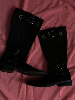 Boots CORDANI size 10 R price $362 Thumbnail