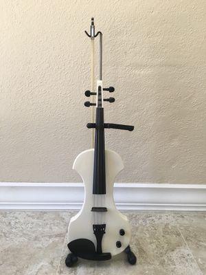 Full Size Fender Electric Violin for Sale in Orlando, FL