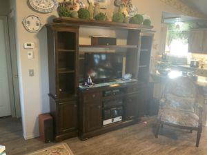 New And Used Furniture For Sale In Grand Junction Co Offerup