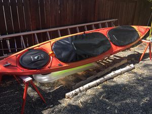 New and Used Kayak for Sale in Tacoma, WA - OfferUp